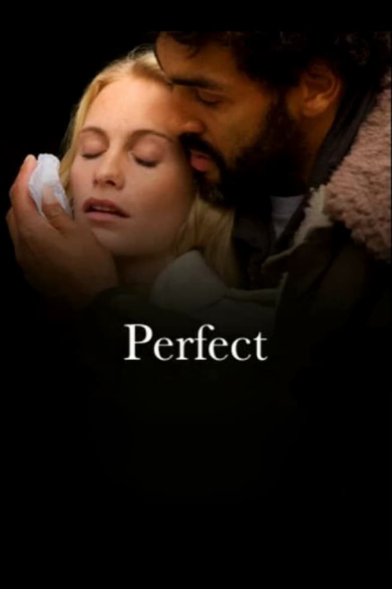 Perfect (2009)