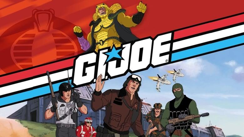 G.I.+Joe