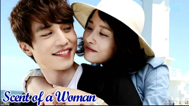 Scent of a Woman English Sub