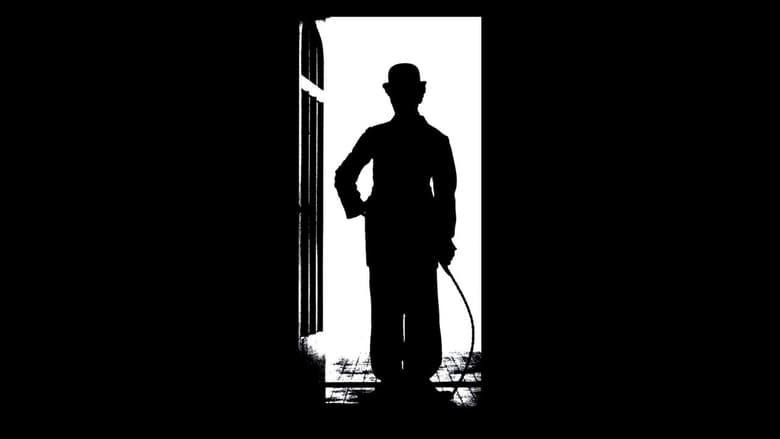 Charlot+-+Chaplin