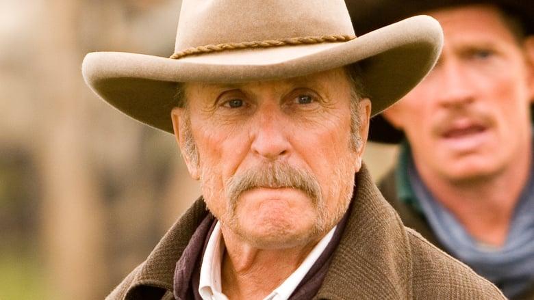 Guarda Film Broken Trail: The Making of a Legendary Western In Buona Qualità Hd 1080p