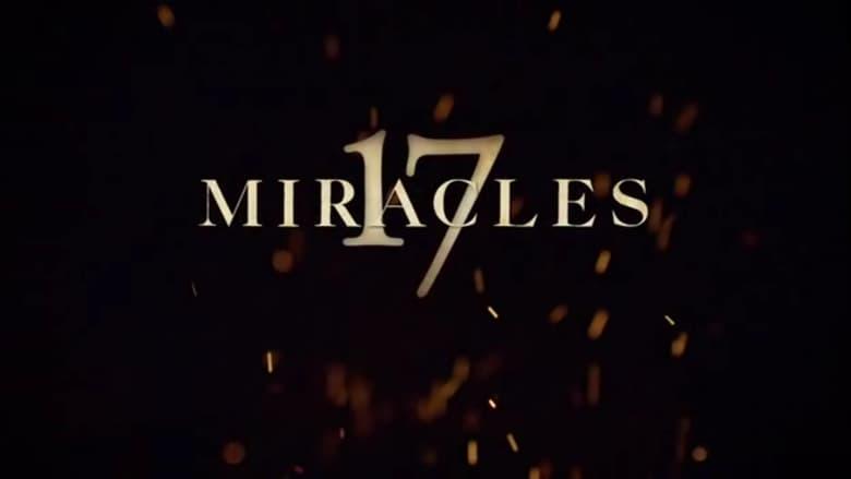 17+Miracles