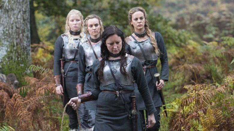 Vikings Sezonul 1 Episodul 9