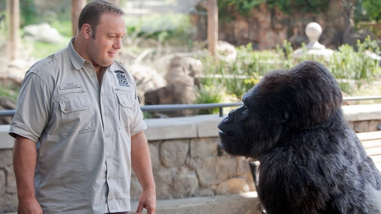 Il+signore+dello+zoo