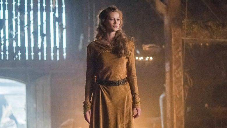 Vikings Sezonul 4 Episodul 2