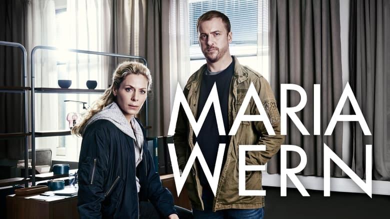 Maria+Wern