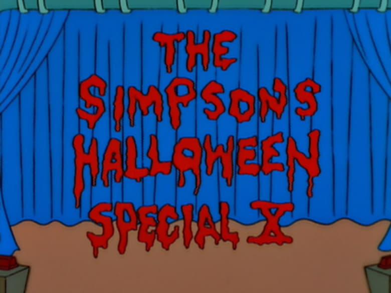 The Simpsons Season 11 Episode 4