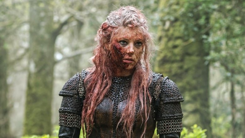 S 233 Rie Vikings Saison 5 233 Pisode 19 En Streaming Vf Et