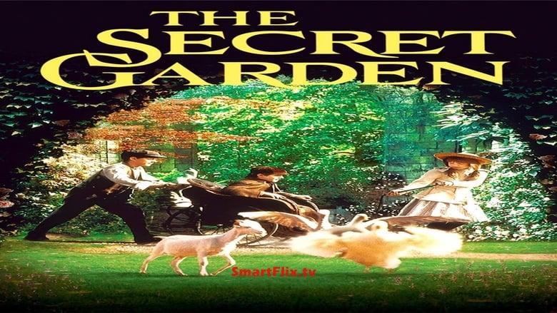 Watch the secret garden 1993 full movie online free tv - Watch the secret garden online free ...