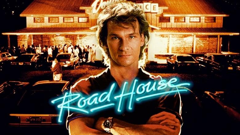 Road House mystream