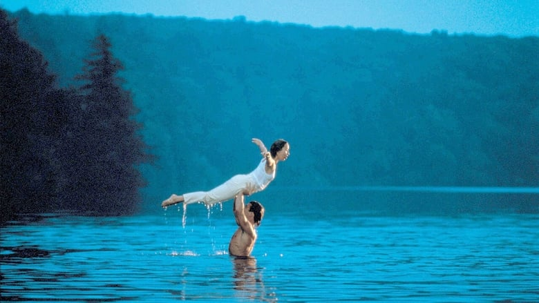 Dirty+Dancing+-+Balli+proibiti