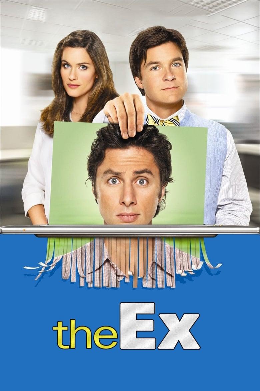 The Ex (2006)