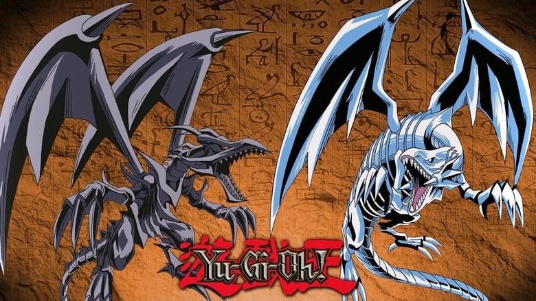 Yu-Gi-Oh%21