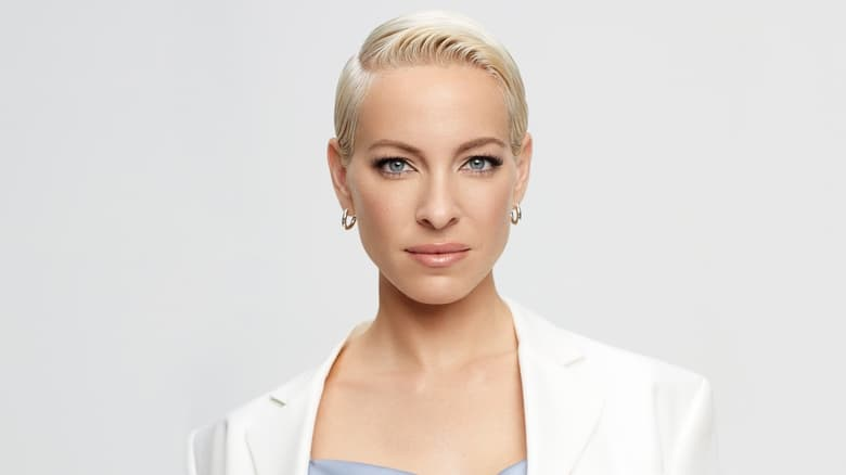 مشاهدة مسلسل Big Brother Célébrités مترجم أون لاين بجودة عالية