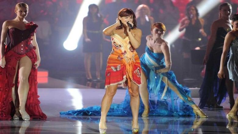 Assistir Filme Andrea Berg - Die 20 Jahre Show Em Boa Qualidade Gratuitamente