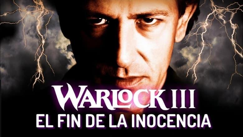 Voir Warlock - La rédemption en streaming vf gratuit sur StreamizSeries.com site special Films streaming