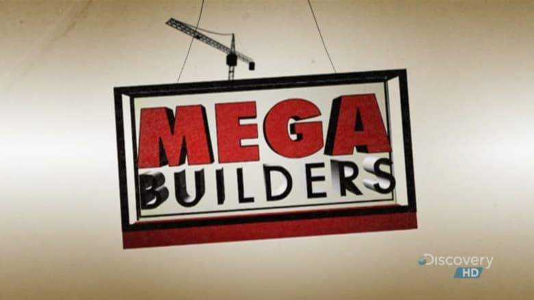 Mega+Builders