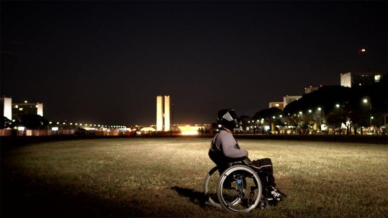 Imagens do Era Uma Vez Brasília Dublado Dublado Online