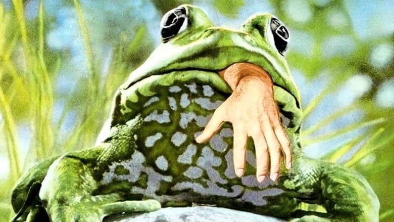 Watch Frogs free