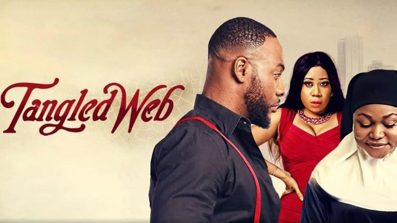 Watch Tangled Web free