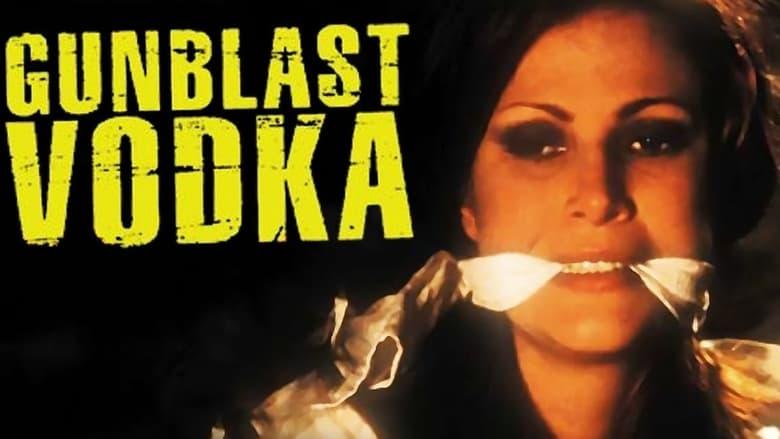 Film Vodkabomba Jó Minőségű Ingyen