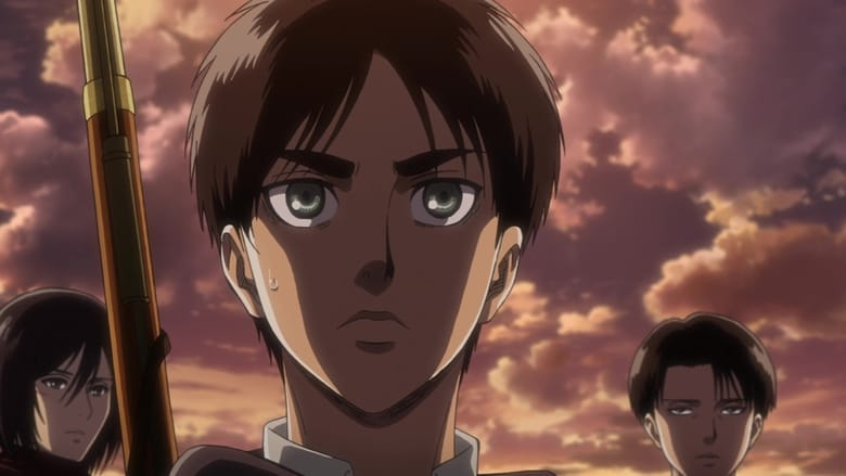attack on titan episode 2 animefushigi