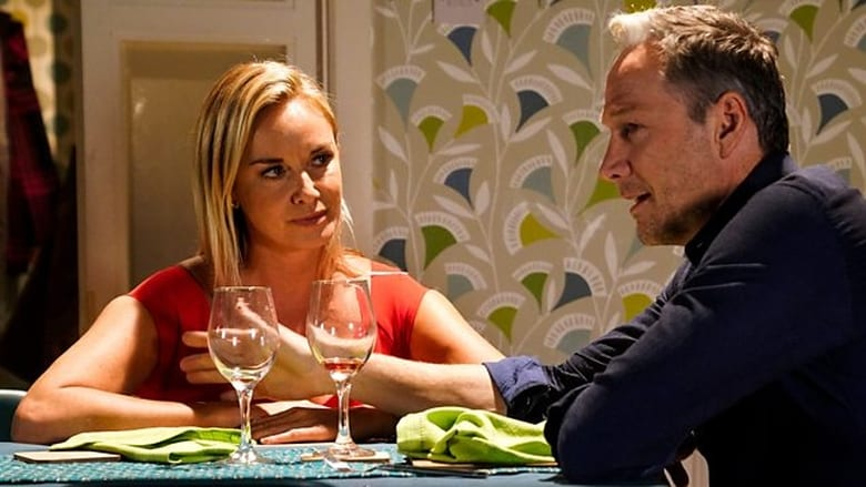 EastEnders saison 34 episode 161 streaming