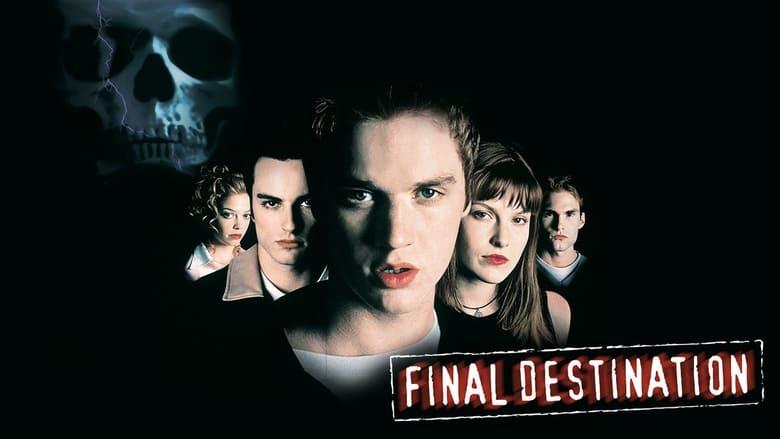 Final+Destination