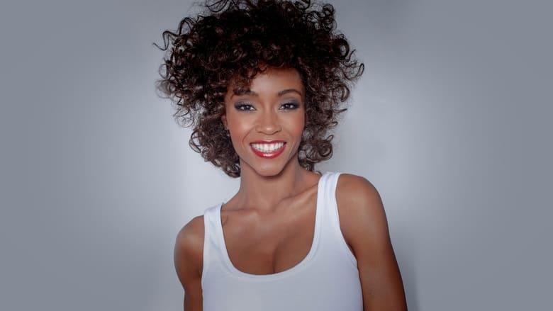 Voir Whitney Houston : destin brisé en streaming vf gratuit sur StreamizSeries.com site special Films streaming