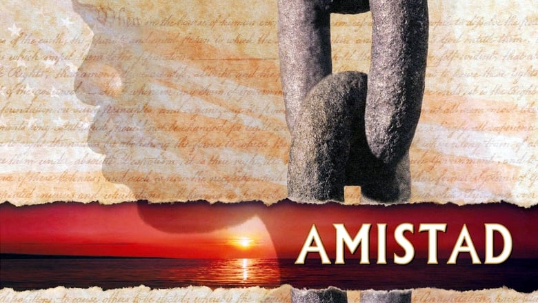 Watch Amistad Putlocker Movies