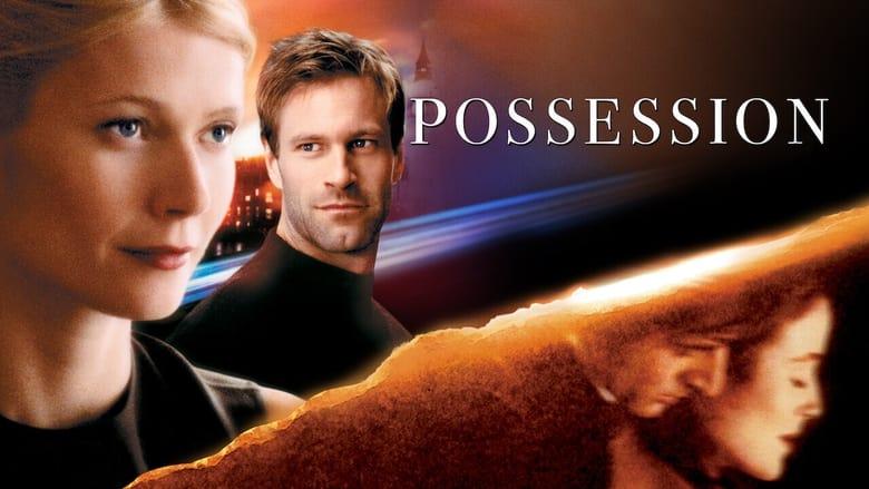 Possession+-+Una+storia+romantica