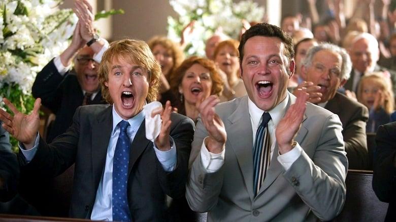 2+single+a+nozze
