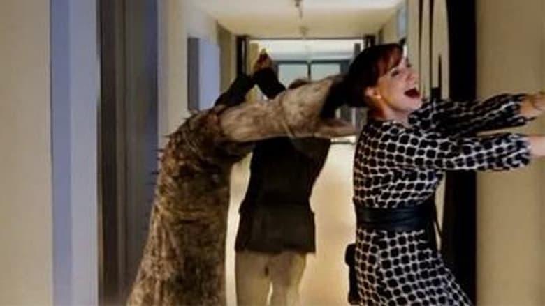 Primeval nick cutter et les portes du temps saison 2 episode 2 papystreaming - Harry potter 8 et les portes du temps ...