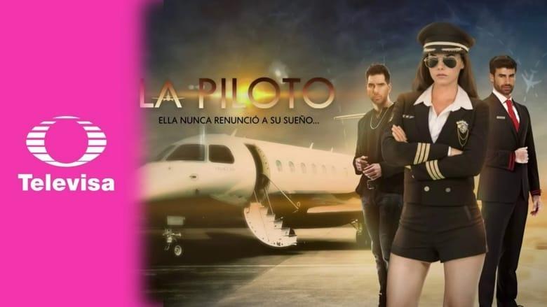 La+piloto