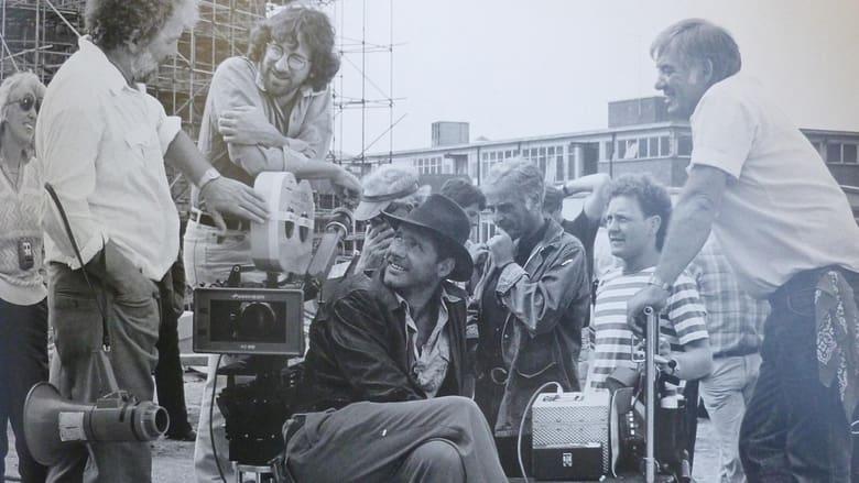 فيلم Indiana Jones: Making the Trilogy 2003 مترجم اونلاين