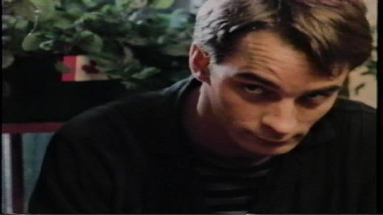Imagem do Filme A Noite do Desespero