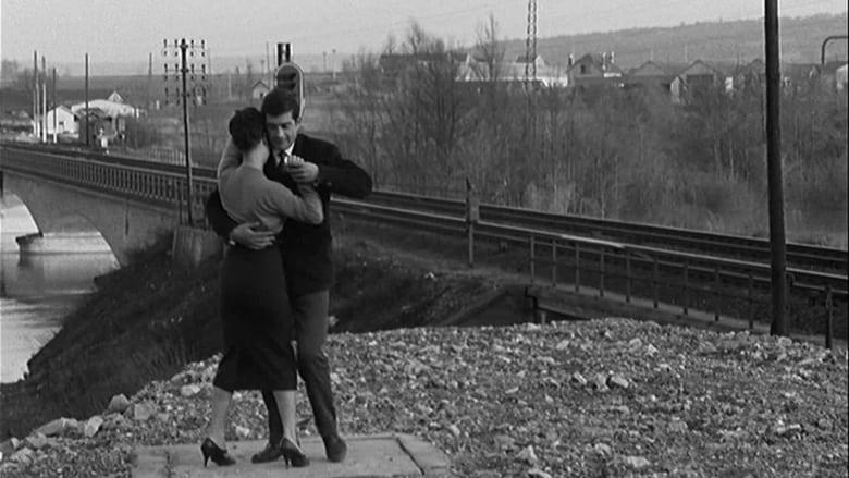 A Story of Water (1961) Online Subtitrat FSonline