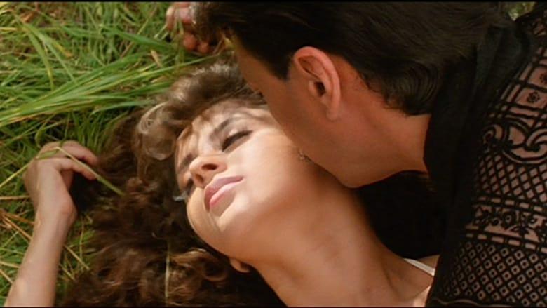 Imagem do Filme Rangeela