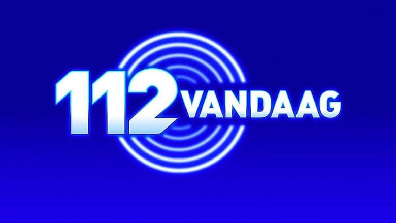 مسلسل 112 Vandaag 2021 مترجم اونلاين