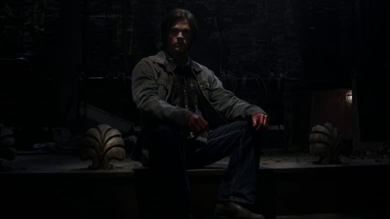 Supernatural: 5×22