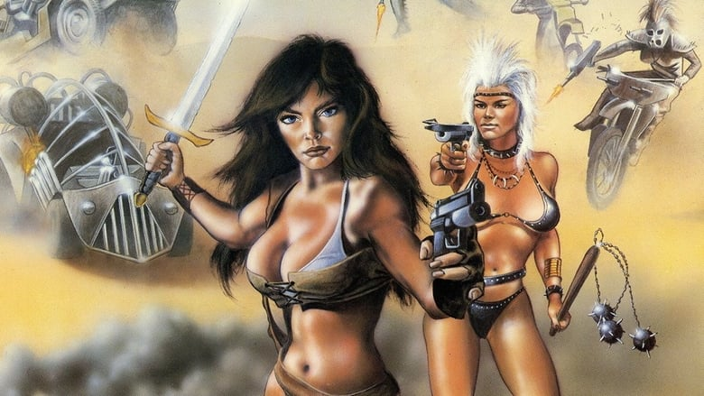 Phoenix+the+Warrior