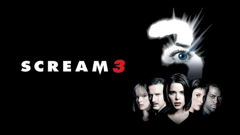 Scream+3