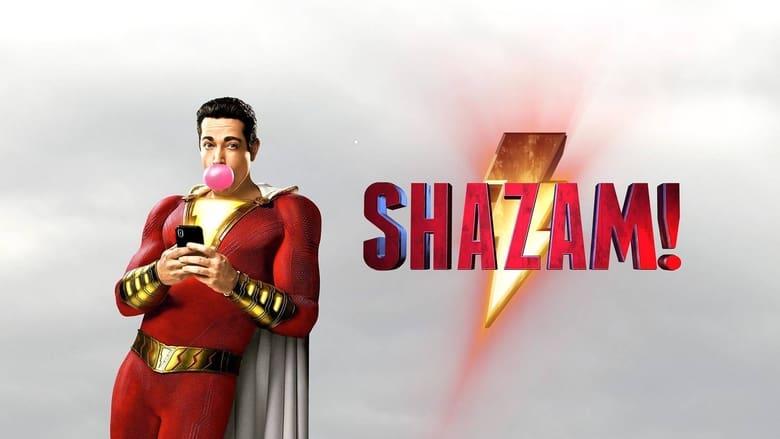 Shazam%21