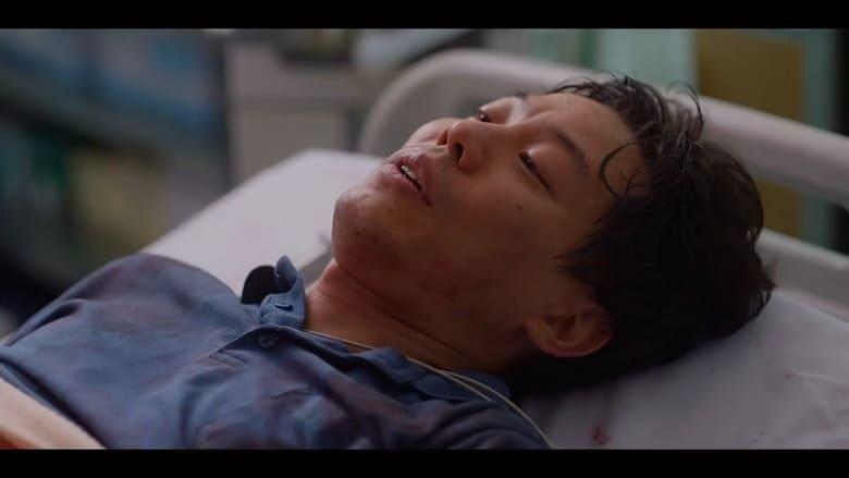 Dr. Romantic Season 2 Episode 25