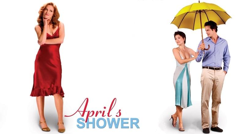 April%27s+Shower
