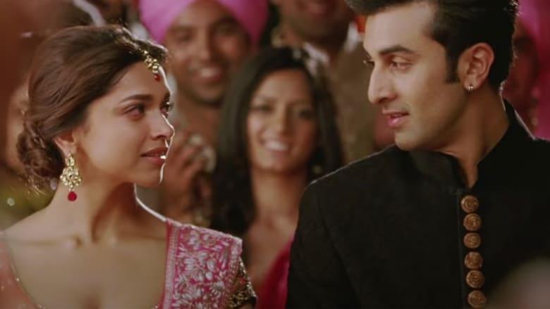 Yeh Jawaani Hai Deewani (2013) Full Movie Download ...