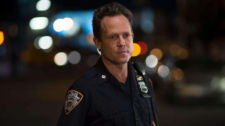 Law & Order: Special Victims Unit Season 15 Episode 4