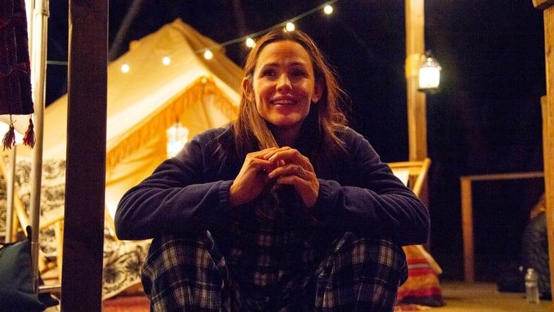 Camping Saison 1 Episode 4