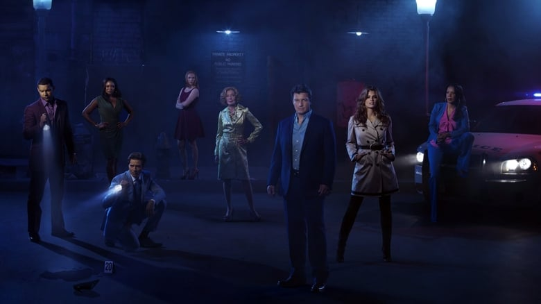 Castle+-+Detective+tra+le+righe