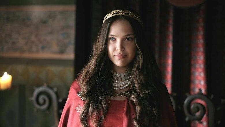 مشاهدة مسلسل The Crown of the Kings مترجم أون لاين بجودة عالية